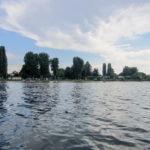alte Donau