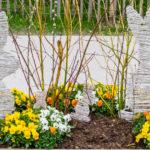 Blumengärten Hirschstetten