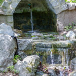 Kurpark Oberlaa