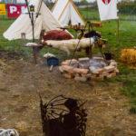 Mittelalterfest Kirchberg/Wagram 2017