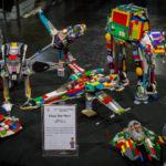 Modellbau Messe Wien 2017