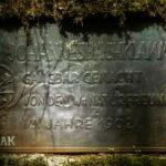 Johannesbachklamm